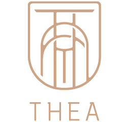 Thea Serviced Apartment : Comfort and Quality Living