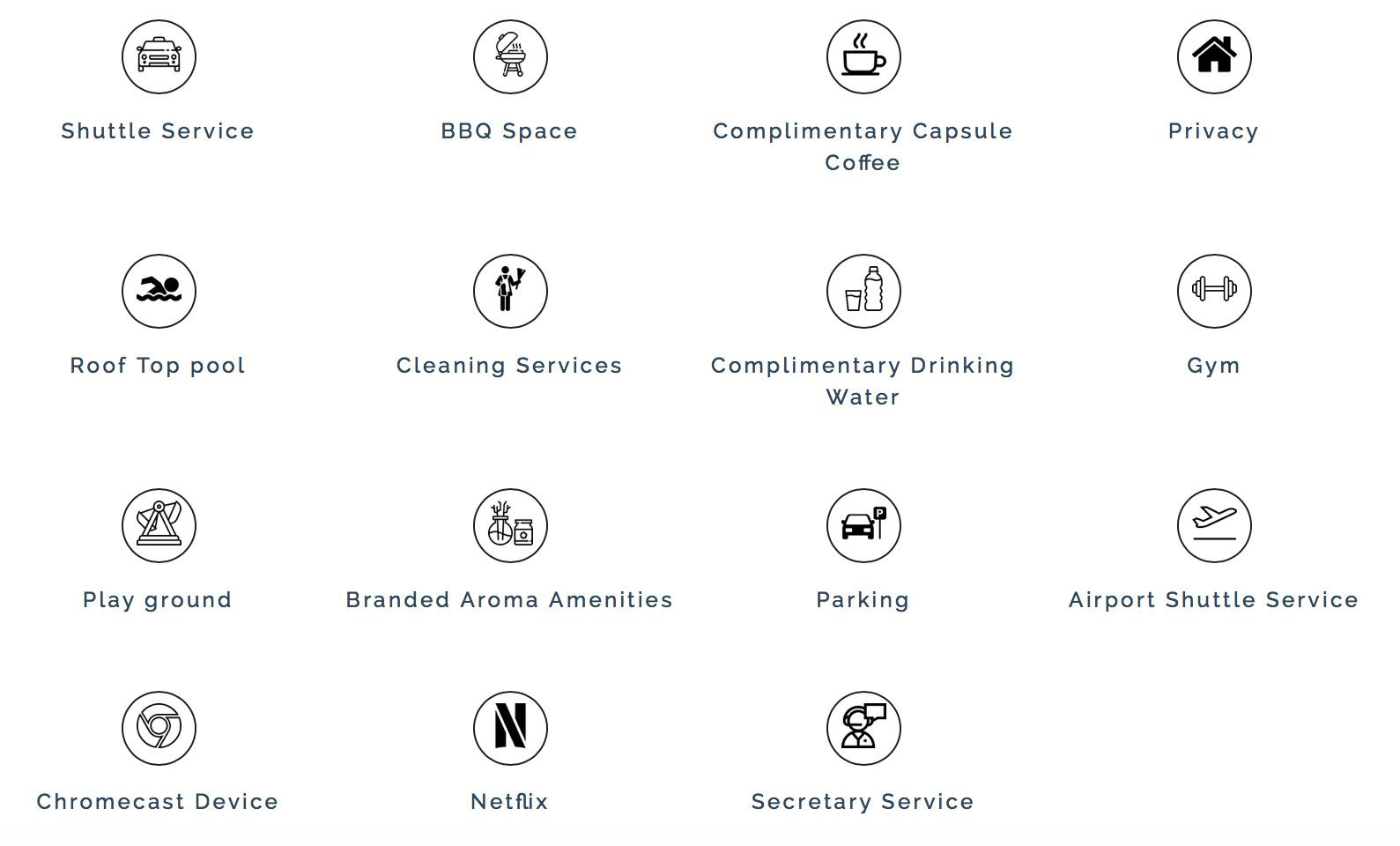 Service-Icon-แก้